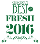 checkout_best-in-fresh_2016-01